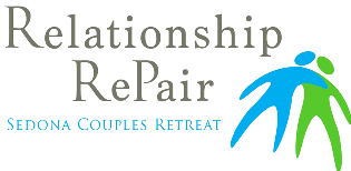 Relationship RePair - Sedona Couples Retreat